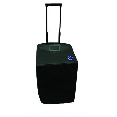 HOUSSE DE PROTECTION POUR ENCEINTE BAG KAPPA 50 EXECUTIVE AUDIO