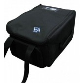 SAC HOUSSE DE TRANSPORT BAG 400 EXECUTIVE AUDIO