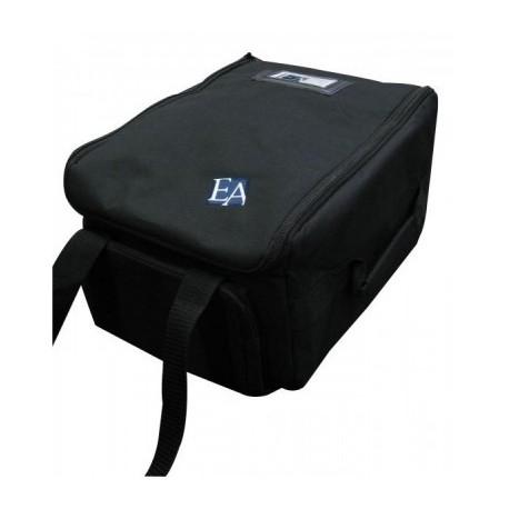 SAC HOUSSE DE TRANSPORT BAG 400 EXECUTIVE AUDIO