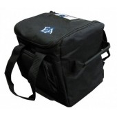 HOUSSE DE TRANSPORT EXECUTIVE - AUDIO BAG 150