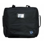 HOUSSE DE TRANSPORT EXECUTIVE AUDIO BAG 500