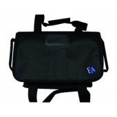 HOUSSE DE TRANSPORT  EXECUTIVE AUDIO  BAG 100