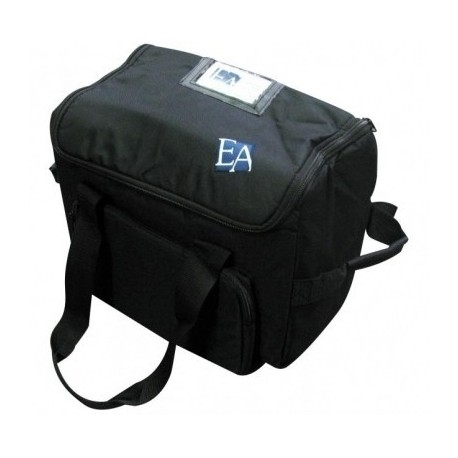 HOUSSE DE TRANSPORT  EXECUTIVE AUDIO BAG 200