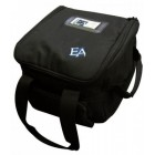 HOUSSE DE TRANSPORT  EXECUTIVE AUDIO BAG 300