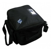 HOUSSE DE TRANSPORT EXECUTIVE AUDIO BAG 350