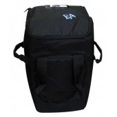 HOUSSE DE TRANSPORT EXECUTIVE AUDIO BAG 450