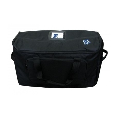 HOUSSE DE TRANSPORT   EXECUTIVE AUDIO BAG 600