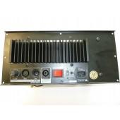 AMPLIFICATEUR ENCASTRABLE 150 WATTS RMS ACUSTICA MT-102