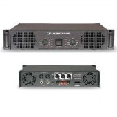 AMPLIFICATEUR SONO TECHNYSOUND PCX 60