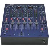 TASCAM X9 MIXEUR MUMÈRIQUE 4 CANAUX ÉCHANTILLONNEURS DJ PROFESSIONNEL