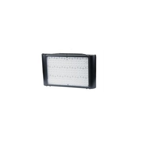 STROBOSCOPE LED NICOLS STROB LED W
