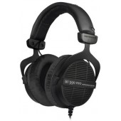 CASQUE POUR LA TELE BEYER DT 990 PRO LIMITED BLACK