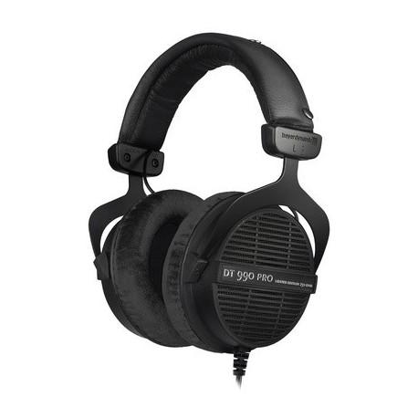 casque stereo nomade ecoute tele studio audiophiles exigeants. Black Bedroom Furniture Sets. Home Design Ideas