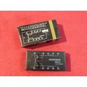 EXPANDER MIDI MONARCH MM-80