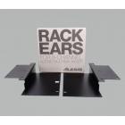 RACK EARS POUR ALESIS MULTIMIX 8