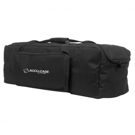 SAC DE TRANSPORT ACCU-CASE F8 PAR BAG