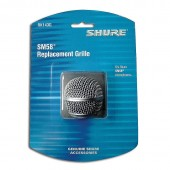 RK143G GRILLE MICRO SHURE SM58