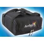 ARRIBA AC-100 sac universel matelassé pour la protection du matériel
