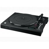 PLATINE DISQUE IMG STAGE LINE DJP-106SP