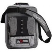 SAC HOUSSE UNIVERSELLE GIG SKINZ GSCDP2