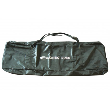 SAC DE TRANSPORT POUR PORTIQUE DE LUMIERE SIRUS PRO BAG 1503914