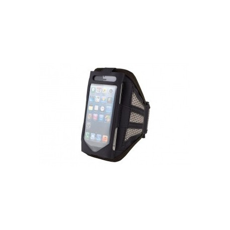 BRASSARD POUR TELEPHONE PORTABLE PLAY2RUN AB-IP5