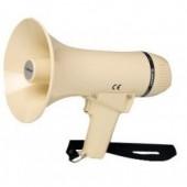 MEGAPHONE SKYTRONIC ER-226