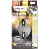 CORDON MIDI PROEL DH400LU5