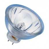 LAMPE EFR 15V 150W CULOT 6.35 MR 16 BOOST