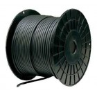 CABLE HP ROULEAU DE 100M 2X2.5MM FHP225100