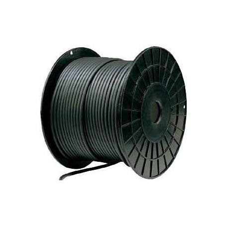 CABLE HP ROULEAU DE 100M 2X2.5MM FHP225100