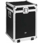 FLY CASE POUR LYRE IMG STAGE LINE MR 254