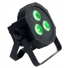PROJECTEUR WASH A LED  ADJ MEGA QA PAR 38
