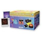 PACK JEUX DE LUMIERE  GOLD LIGHTING PACK POWER LIGHTING