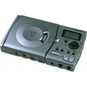 ENTRAINEUR VOCAL TASCAM - CD VT1