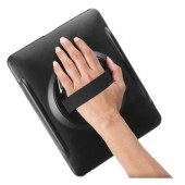 HANDSTAND SUPPORT IPAD ET TABLETTE