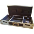 FLIGHT CASE POUR DJ ROAD READY RRDJP 600W