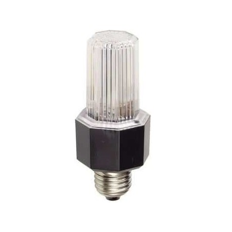 STROBOCOPE DE SIGNALISATION BOTEX FLASH LAMP