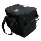 SAC DE TRANSPORT ET DE PROTECTION   EXCUTIVE AUDIO  BAG 150