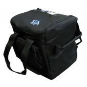SAC DE TRANSPORT ET DE PROTECTION EXCUTIVE AUDIO BAG 150