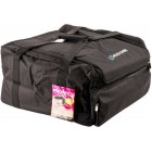 Sac de transport et de protection ACCU-CASE AC-145