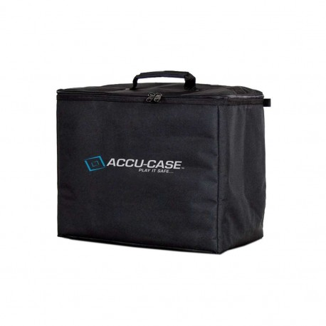 SAC UNIVERSEL EMPILABLE ACCU CASE ATP-22