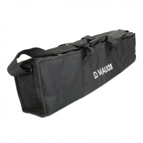 LD MAUI 28 BAG HOUSSE  DE PROTECTION ET DE TRANSPORT SATELLITES
