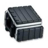 VALISE POUR SONO MOBILE IMG STAGE LINE MR 1046