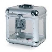 Valise malette pour vinyles PROEL - SD 63 PXCL
