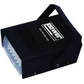 MINI STROBE LED POWER LIGHTING