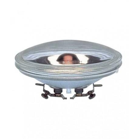 LAMPE PAR36 6 VOLTS 30W GENERAL ELECTRIC 4515