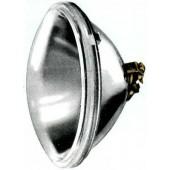 LAMPE PAR 46  6 VOLTS 30W  GENERAL ELECTRIC  4535