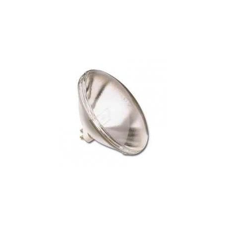 LAMPE PAR 64/1 FFN - Q1000 VNSP 120V 1000W GENERAL ELECTRIC