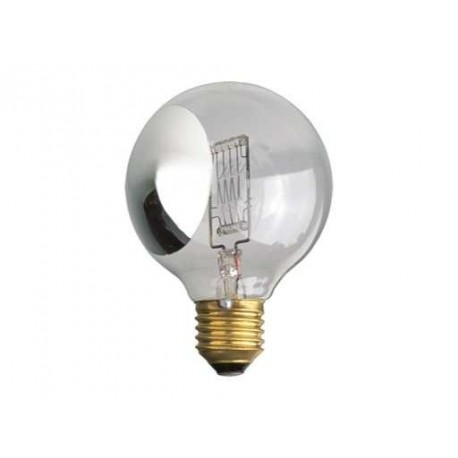 LAMPE EPISCOPE CULOT E 40 220 V PUISSANCE 1000W PHILIPS